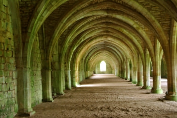 fountains-laybrothersrefectory-s